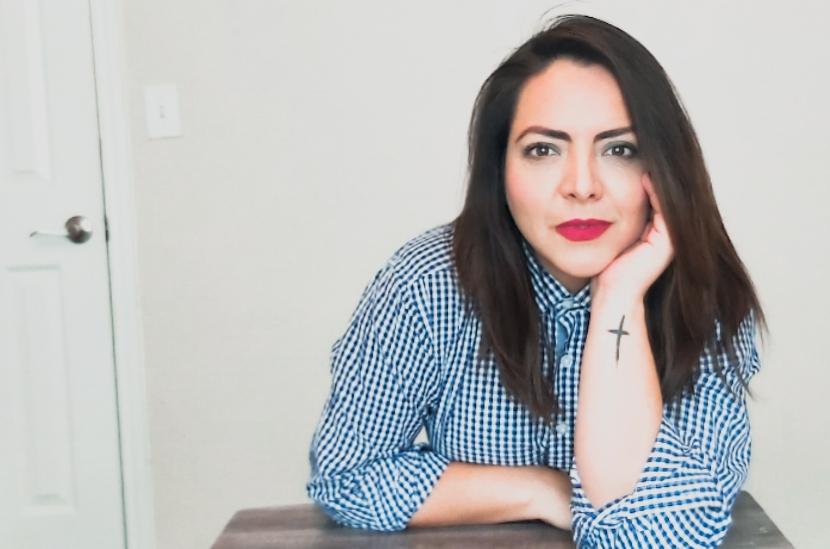 Adriana Valadez